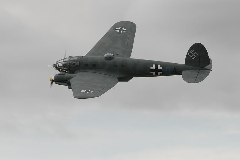 heinkel2