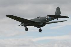 heinkel1
