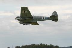 heinkel3
