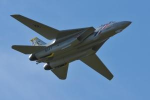 jet-day-15