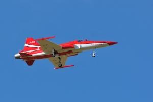 jet-day-4