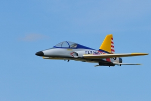 jet-day-9