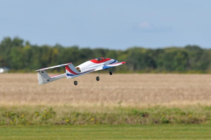 jet-day-18