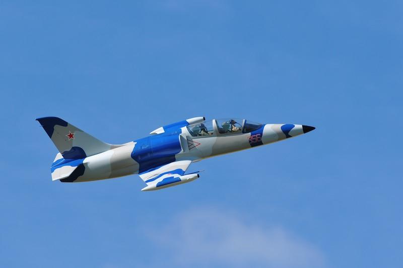 jet-day-27
