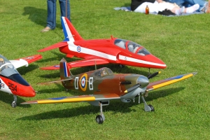 warbirds35