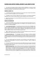 RADMAC Constitution (April 2018)